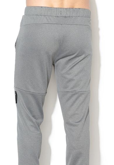Puma Pantaloni sport pentru fitness DryCELL Barbati