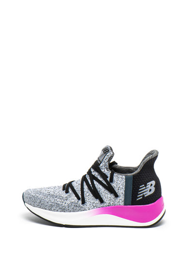 New Balance Спортни обувки Cypher Жени