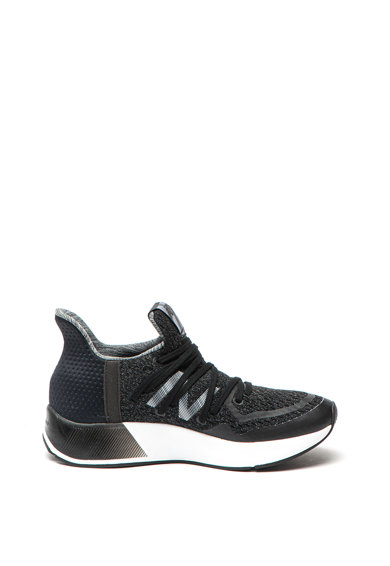 New Balance Pantofi sport slip-on Cypher Run Femei