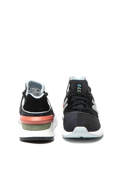 New Balance Спортни обувки 997 Жени