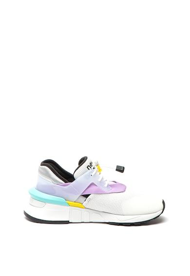New Balance Спортни обувки 997 с връзка Жени