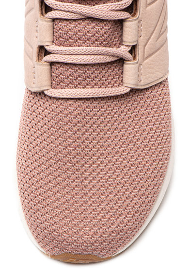 New Balance Спортни обувки Ruzna2 с велур Жени