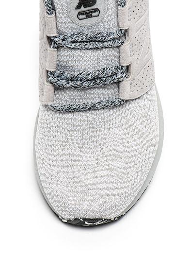 New Balance Спортни обувки Fresh Foam Жени
