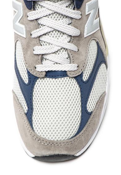 New Balance Спортни обувки X-90 Мъже