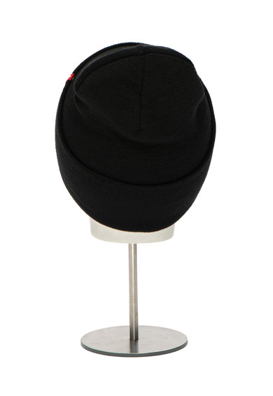 Levi's Caciula elastica cu detaliu logo discret Barbati