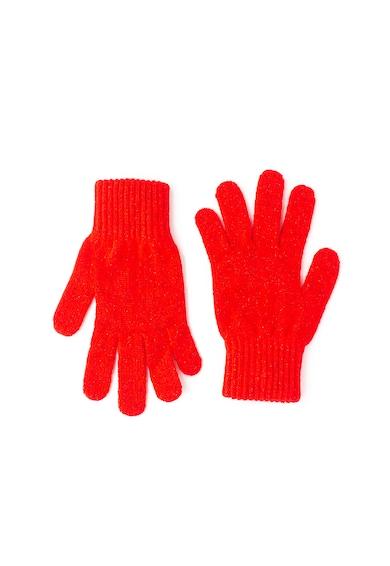 Levi's Шапка и ръкавици Жени