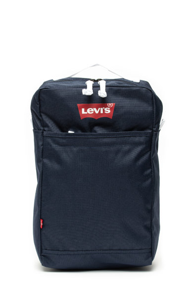 Levi's Rucsac cu imprimeu logo - 13L Barbati