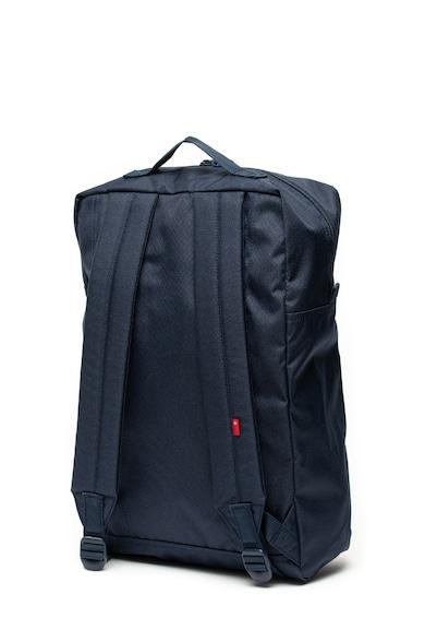Levi's Logómintás hátizsák - 22 l férfi