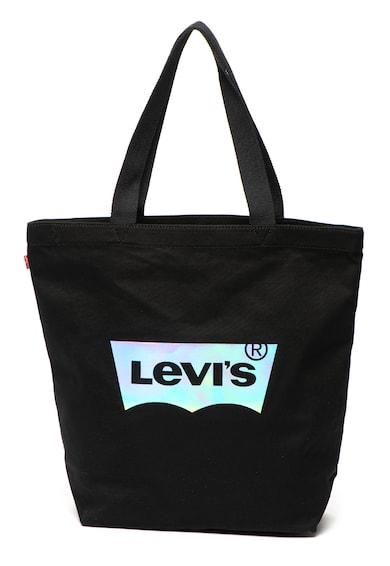 Levi's Shopper fazonú táska logóval női