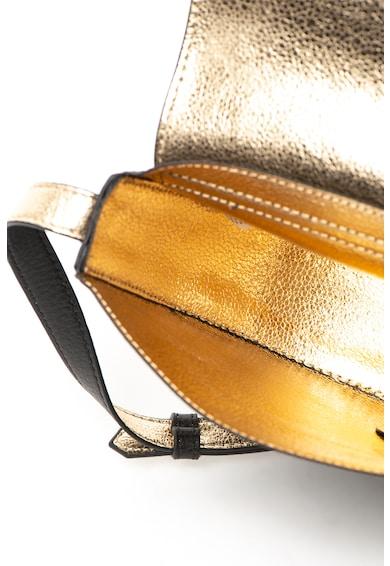Levi's Keresztpántos műbőr táska női
