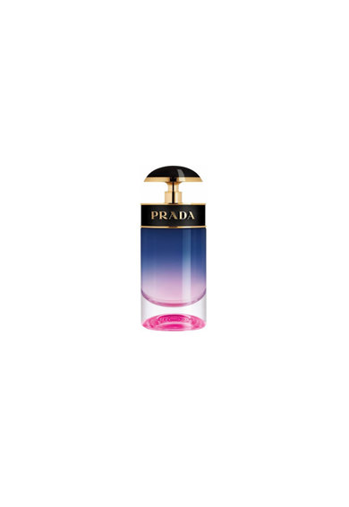 Prada Apa de Parfum  Candy Night, Femei Femei