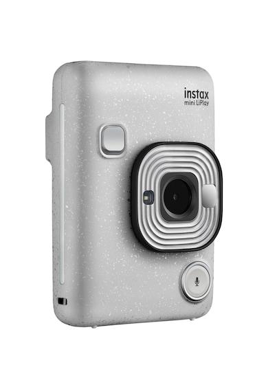 Fujifilm Camera foto instant  Instax mini Liplay Femei