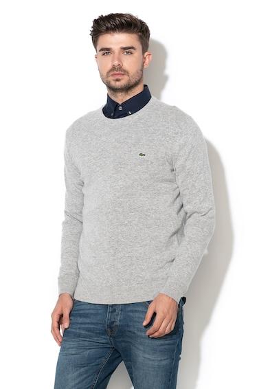 Lacoste Вълнен пуловер Мъже
