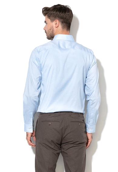 Lacoste Риза по тялото с копчета Мъже