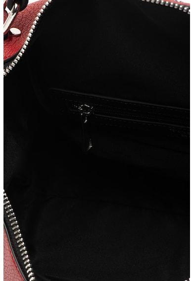 Tosca Blu Geanta de piele ecologica, cu bareta de umar Alyssa Femei