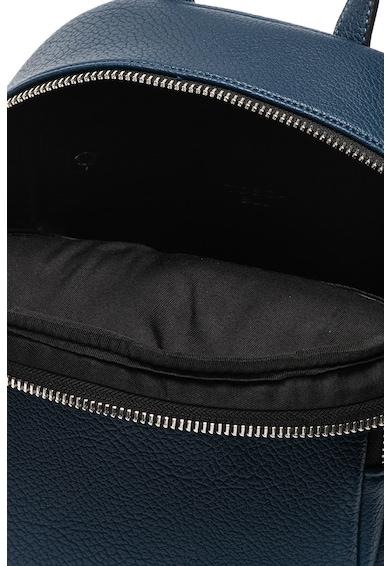 Tosca Blu Alyssa műbőr bőr hátizsák női