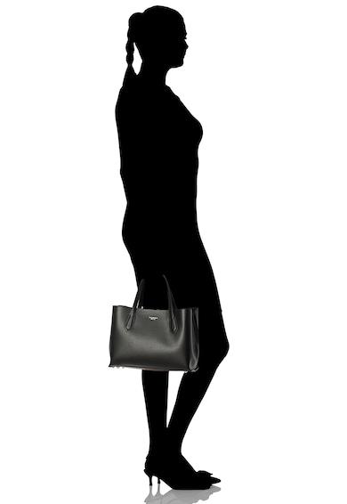 Tosca Blu Geanta de piele cu bareta de umar Caterina Femei