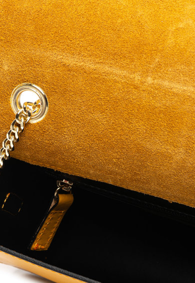 Tosca Blu Susanna láncos pántos táska női