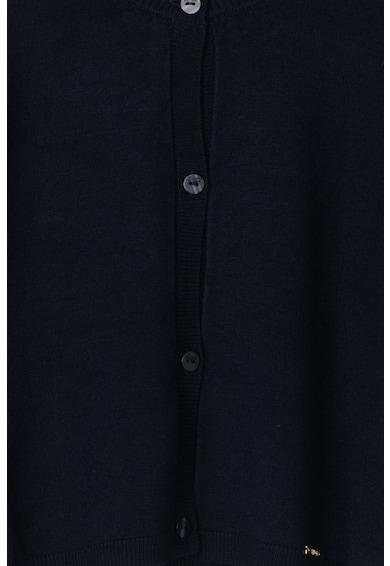 Liu Jo Cardigan crop din tricot fin Fete