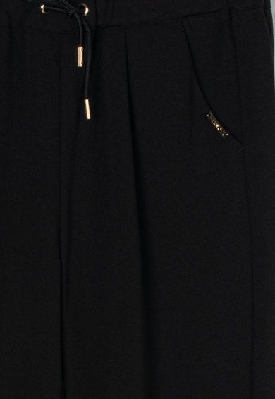 Liu Jo Панталон със скосени джобове Момичета
