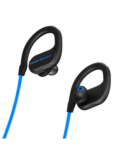 ENERGY SISTEM Casti audio in ear Bluetooth Energy BT Running 2 Femei