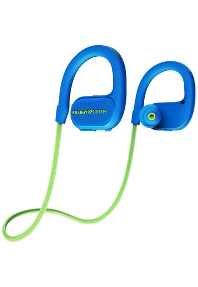 ENERGY SISTEM Casti audio in ear Bluetooth Energy BT Running 2 Femei