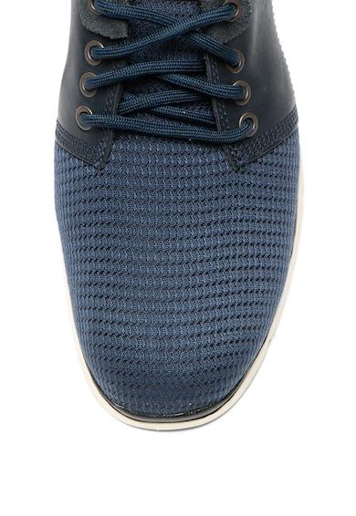 Timberland Pantofi sport cu garnituri de piele Killington Barbati