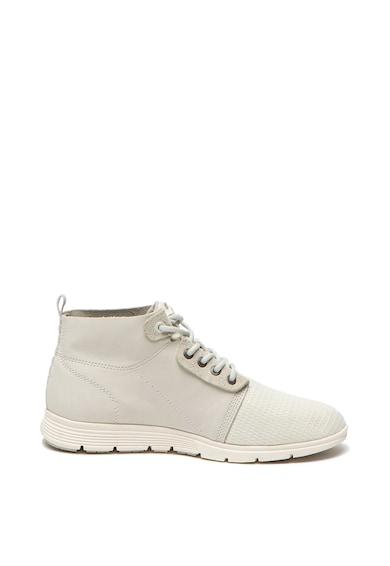 Timberland Олекотени спортно-елеганти обувки KIllington Жени