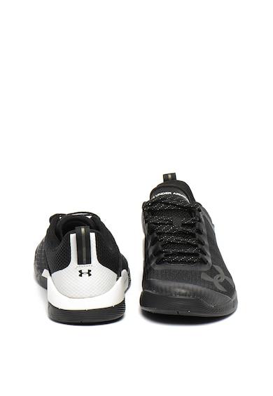 Under Armour Спортни обувки Charged Legend за фитнес Мъже