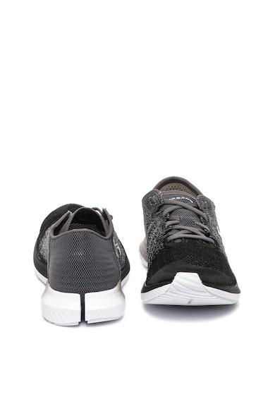 Under Armour Спортни обувки Threadborne Blur Running Мъже
