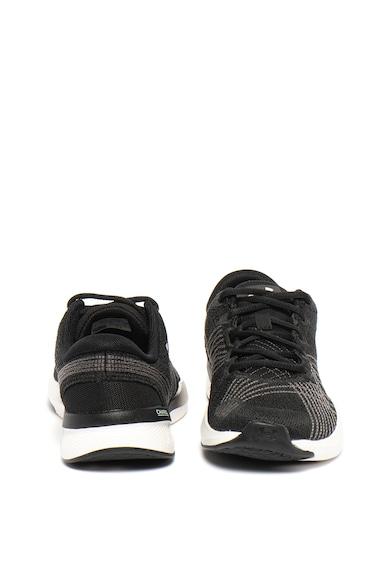 Under Armour Pantofi sport pentru antrenament Threadborne Push Femei