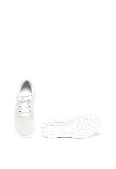 Under Armour Pantofi de plasa, pentru alergare Remix Femei