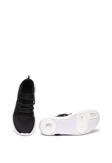 Under Armour Pantofi sport slip on Adapt Femei