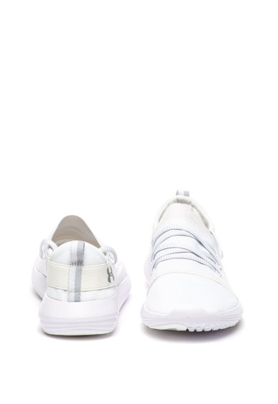 Under Armour Pantofi pentru fitness Vibe Femei