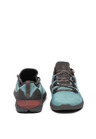 Under Armour Спортни обувки Hovr Slk без закопчаване Жени