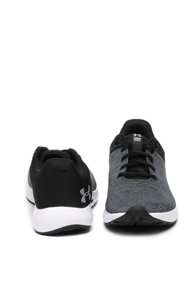 Under Armour Спортни обувки Micro G Pursuit Жени