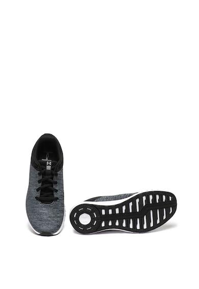 Under Armour Pantofi sport Micro G Pursuit Femei
