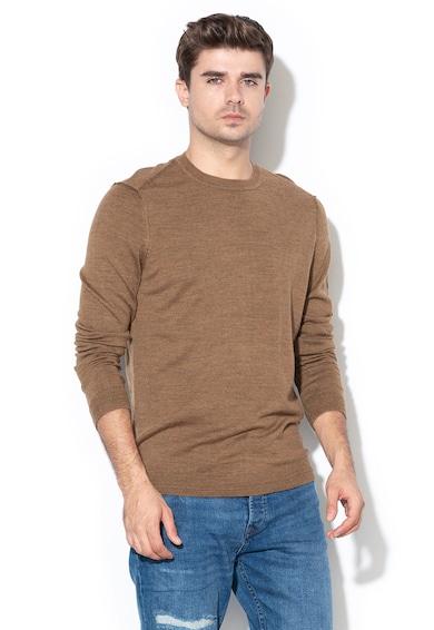 Only & Sons Пуловер Tyler с вълна Мъже