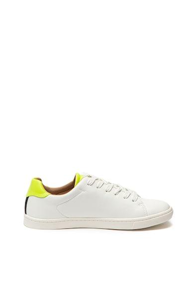 Only Спортни обувки Silja от еко кожа Жени