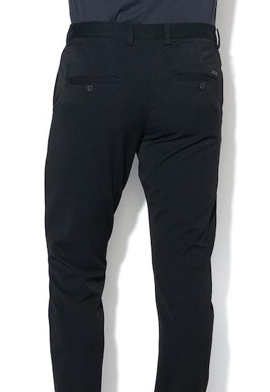 Jack&Jones Панталон чино Marco по тялото Мъже