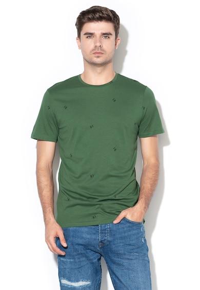 Only & Sons Тениска Kyon от памук Мъже