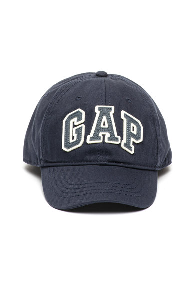 GAP Шапка с лого Момчета