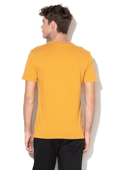GAP Tricou cu imprimeu grafic Barbati