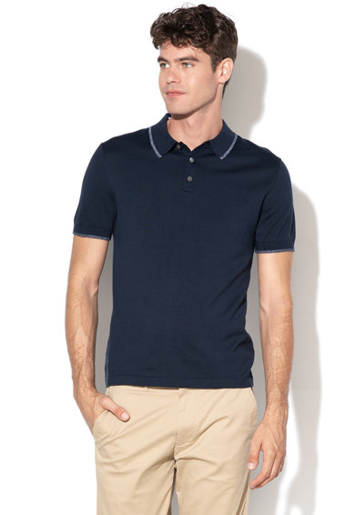 Banana Republic Tricou polo Barbati