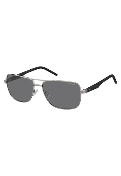Polaroid Унисекс поляризирани слънчеви очила Жени