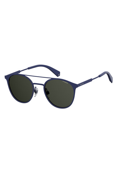 Polaroid Унисекс слънчеви очила Жени
