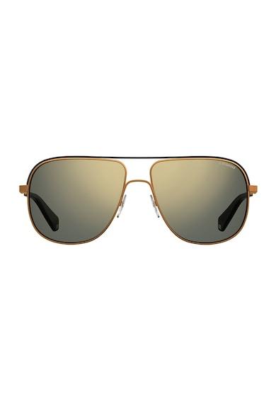 Polaroid Унисекс поляризирани слънчеви очила Aviator Жени