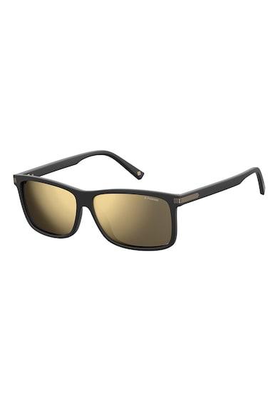 Polaroid Унисекс огледални слънчеви очила с поляризация Жени
