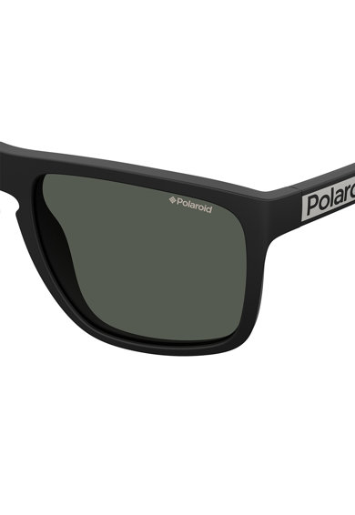 Polaroid Унисекс слънчеви очила с поляризация Жени