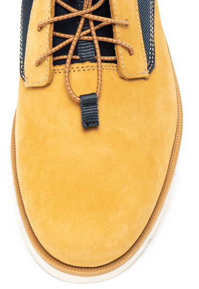 Levi's Ghete slip-on Jax Lite Barbati